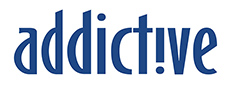 Addictive Marketing Logo