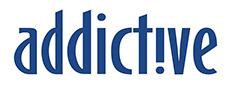 Addictive Marketing Logo